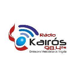 Radio Kairoz