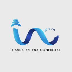 Radio LAC - Luanda Antena Comercial