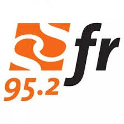 Frissons Radio