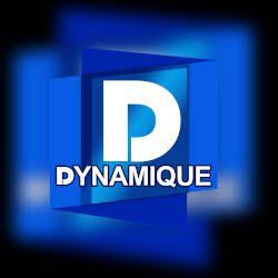 Dynamique FM