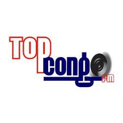 Top Congo FM