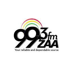 ZAA Radio
