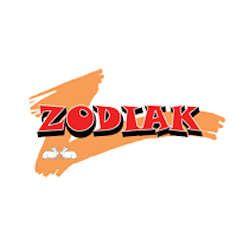 Zodiak FM