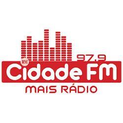 Radio Cidade Maputo
