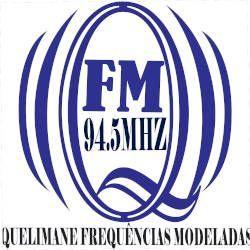 Radio Quelimane
