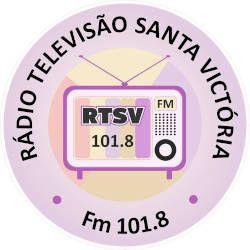 Rádio Santa Victoria