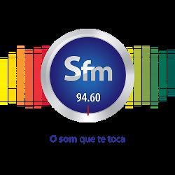 Soico FM