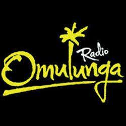 Radio Omulunga