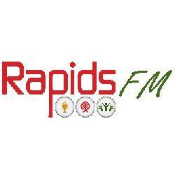 Rapids FM