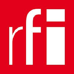 Relais RFI