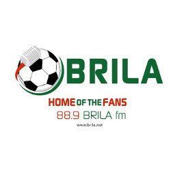 Brila Network
