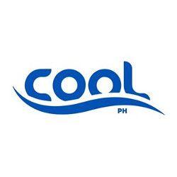 Cool FM PH