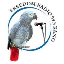 Freedom FM Kano