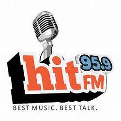 Hit 95.9 FM