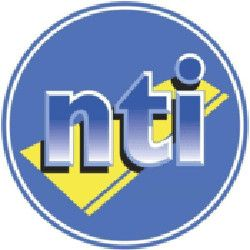 NTI Radio