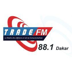 Trade FM