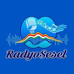Radio Sesal