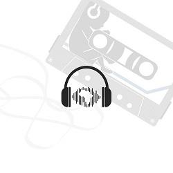Solwezi FCC Radio