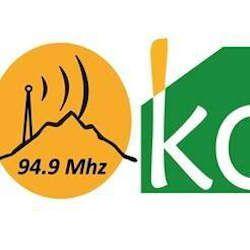 Kokoliko FM - Chingola