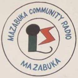 Radio Mazabuka