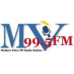 Modern Voice FM