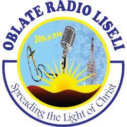 Oblati Radio Liseli