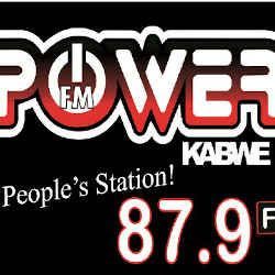 Power FM - Kabwe