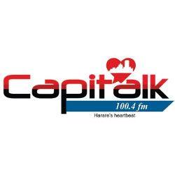 Capitalk FM