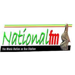 National FM